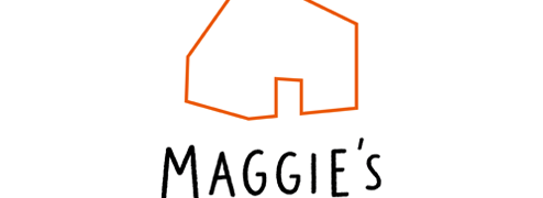 SPBF continues its support of Maggies Centre